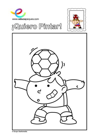 colorear_ulises-futbol