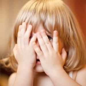 Fobias, miedos niños, escuela de padres, educapeques