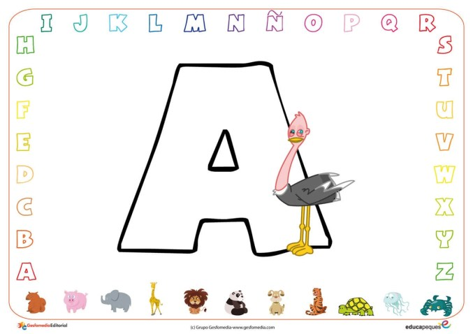 A-01-01