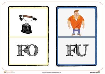 Fo-fu-01