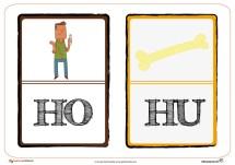 Ho-hu-01