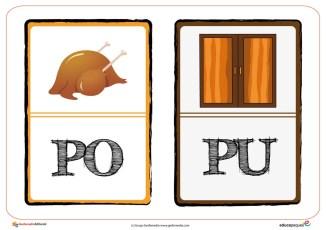 PO-PU-01