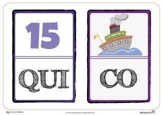 QUI-CO-01