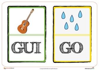 gui-go-01