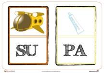 su-pa-01