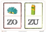 zo-zu-01