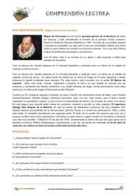Cervantes_001