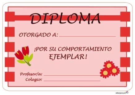 diploma-01