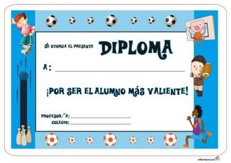 diploma-02