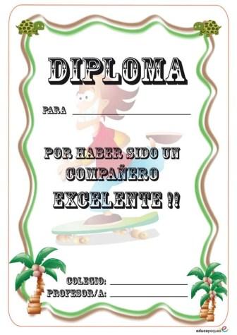 diploma-06