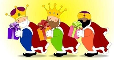 reyes-magos-L-LWfbSD.jpeg