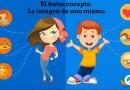 Autoconcepto en niños – Guía 2020 [ Consejos, Juegos y Actividades ]