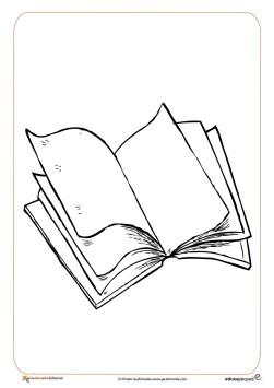 Día-del-libro-02