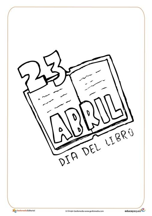 Día-del-libro-06