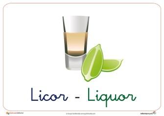 bebidas 14