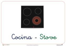 cocina 23