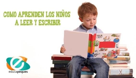 leer y escribir, lectoescritura, escuela de padres, ayuda padres