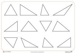 figuras geometricas para colorear 13