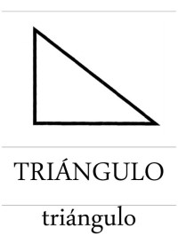 formas geométricas 05