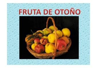frutos secos y frutas de otoño_016