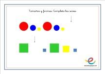matematicas tamaños y formas 05