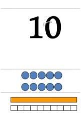 números y regletas 01
