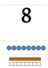 números y regletas 03