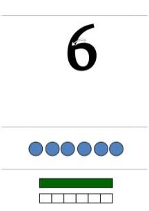 números y regletas 05