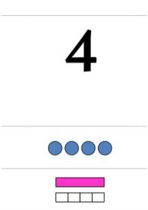 números y regletas 07