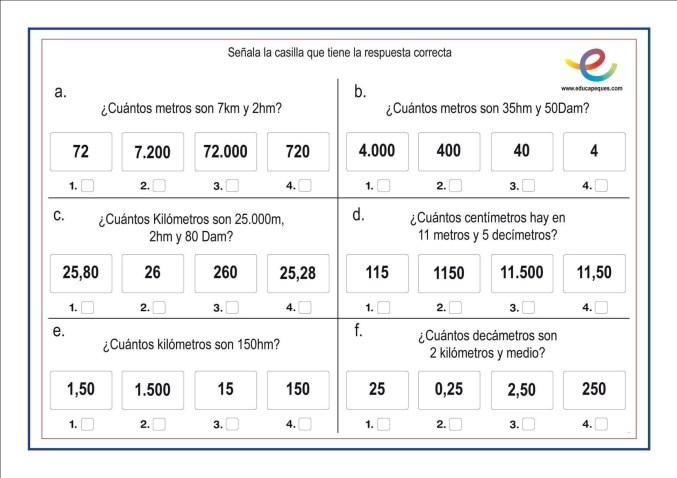 numeros y medidas 09