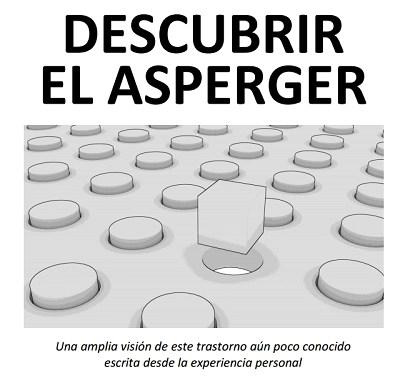 Asperger. Publicaciones de apoyo