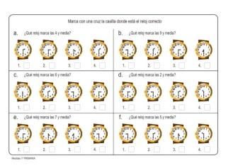 ejercicios de matemáticas 05