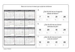 ejercicios de matemáticas 21