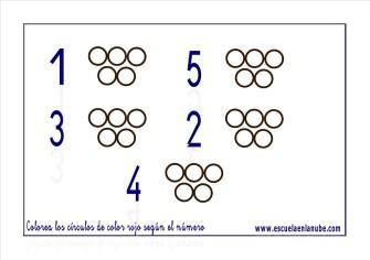 matematicas01