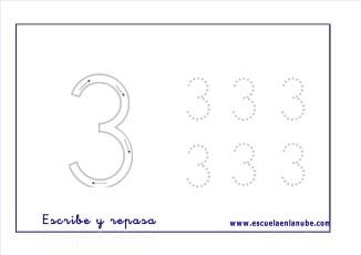 matematicas09