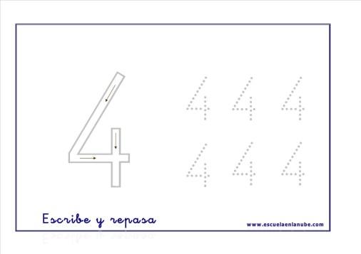 matematicas10