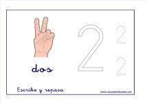 matematicas13