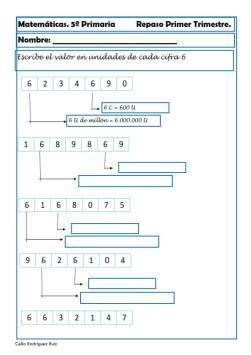mates1 primaria 5_006