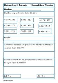 mates1 primaria 5_012