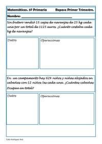 mates1 primaria 5_013