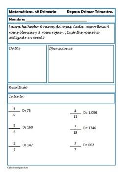 mates1 primaria 5_016