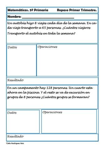 mates1 primaria 5_030