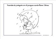 el tiempo y la lluvia 06