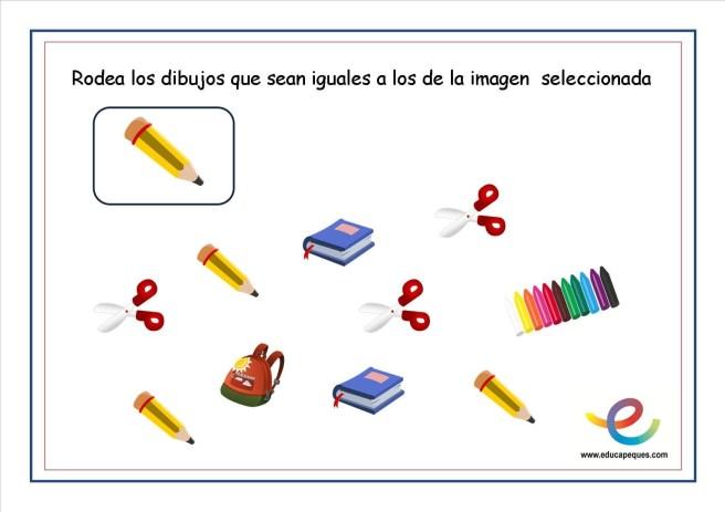 Atención imagenes iguales 12