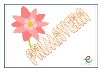 Primavera 02