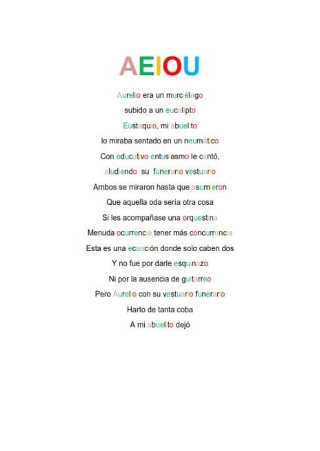 aeiou_001
