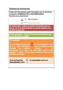 fracciones_001