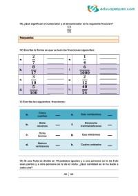 fracciones_006