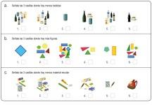 conceptos 11