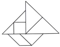 tangram04